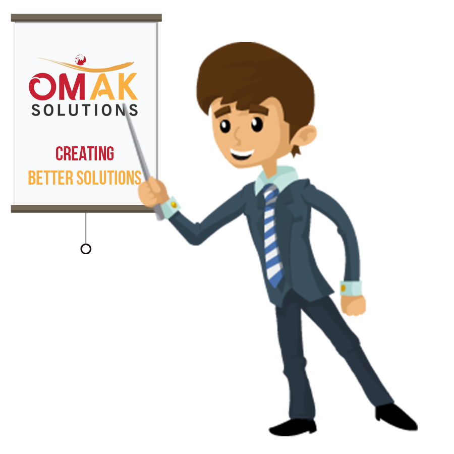 omak-business