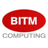 Bitm - Logo
