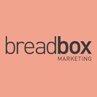 Bread Box Marketing - Logo