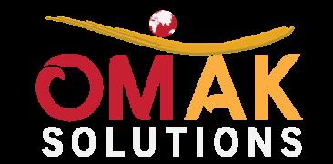 Websites, Mobile Apps, E-commerce Portals