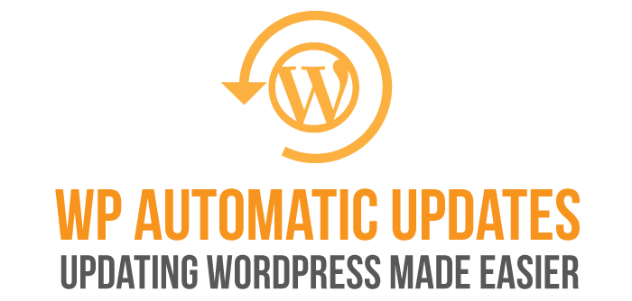 WP-Automatic-Updates