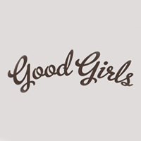 Good Girls - Logo