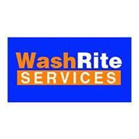 Pressure Washing Valdosta - Logo