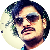 Ankit Singla - CEO - at Om Ak Solutions