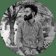 Satdev Kumar